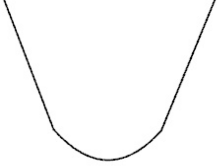 File:Trapezoid elliptical drain profile.png