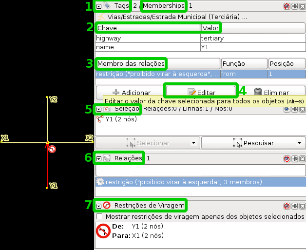 Tutorial-restricoes-04-visualizacao-paineis.png