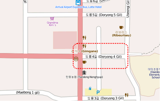 File:Map-signlocation.png