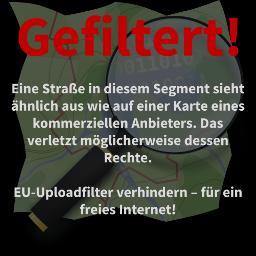 Osm-uploadfilter-ks.png
