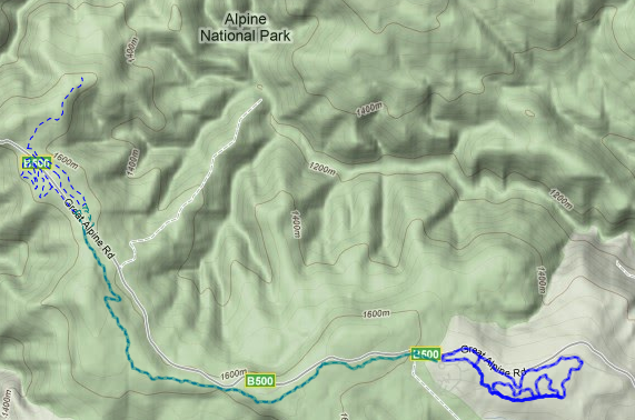 File:XC Ski Trail Map screenshot.png