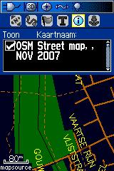 Osm-map-on-garmin.jpg