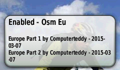 Osm eu part12missing3 computerteddy2.png
