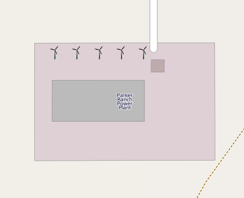 File:Parker ranch example.png