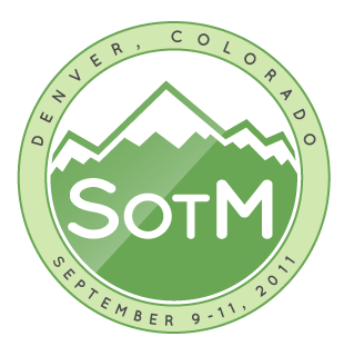 File:Sotm denver co.png