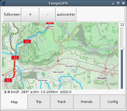 File:Tangogps-with-cyclemap.jpg