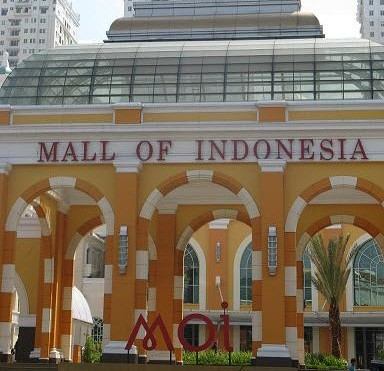 File:48mall of indonesia.jpg