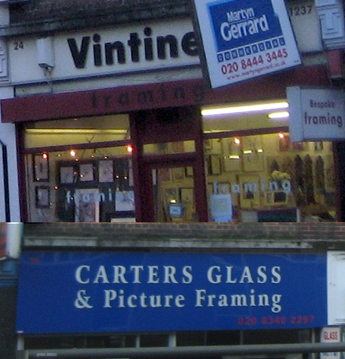 File:Picture framing shops.jpg
