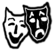 File:Theatre.png