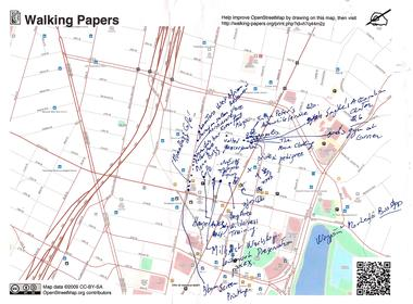 File:Walking-papers.scan-example.jpg