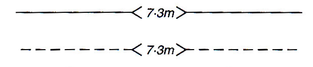 File:INT-1-M-6.png