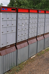 File:Wpcanada amenity postbox communitymailbox.jpg