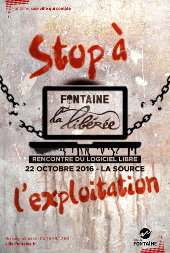 File:20161022 Fontaine liberee affiche3.jpg