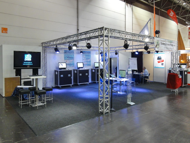 File:Boot2014 OSeaM-Stand 01.JPG
