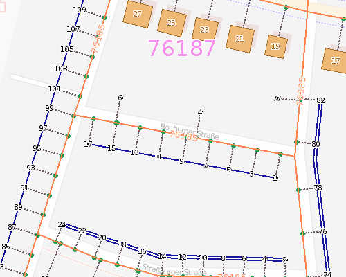 File:OSM Inspector Housenumbers Featured Image.png