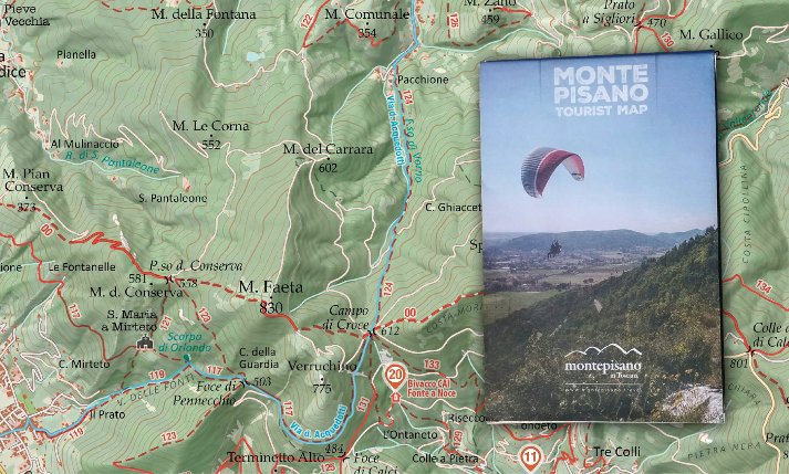 File:Monte Pisano map graphic.png