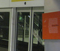 File:History board subway rennes.jpg