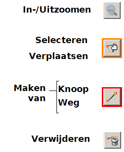 File:Josm Buttons nl.png