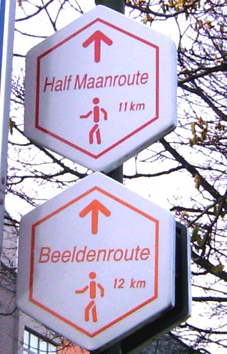 File:Belgium-localwalkingroute-sign.jpg