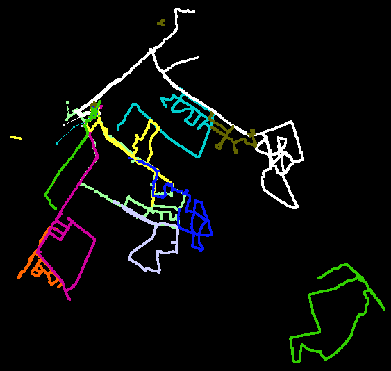 File:EVTG-Mapping-Aktion-Tracks.png
