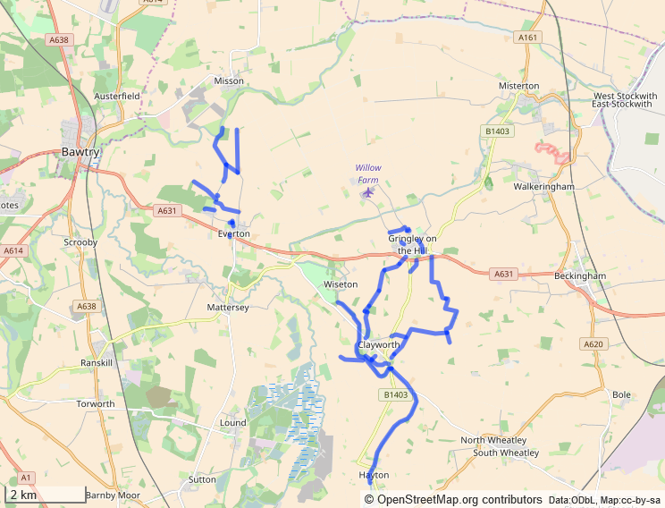 File:Gringley footpath mapping.png