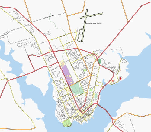 File:Charlottetown.png