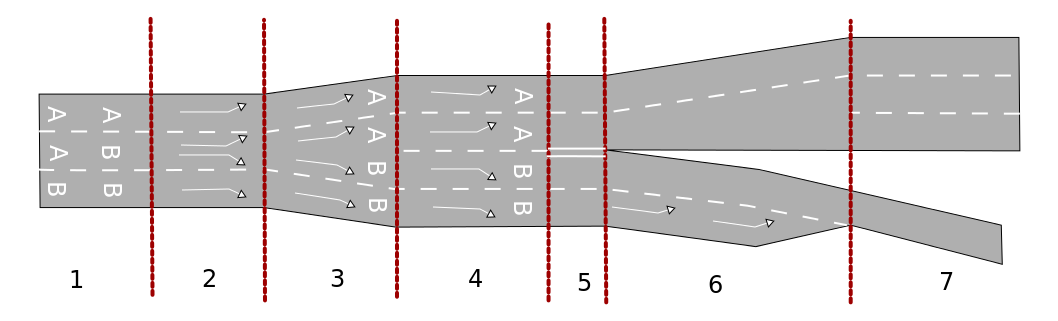 Lanes_Example_2.png
