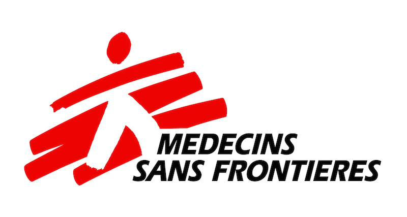 File:MSF International logo.jpg