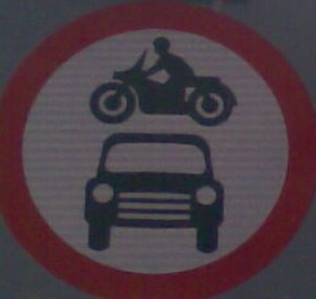 File:UK no motor vehicles.jpg
