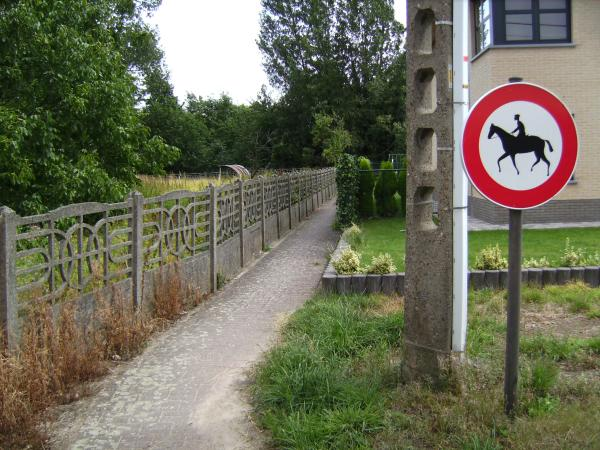File:Belgium road path nohorses.jpg