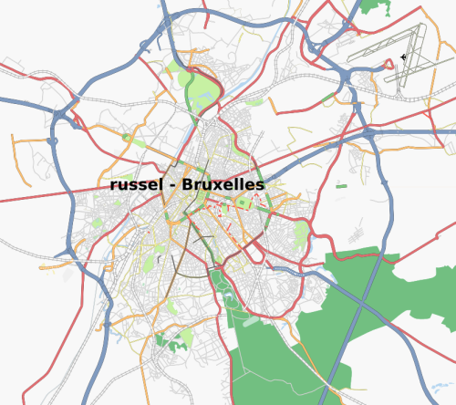 File:Brussels-20080105.png