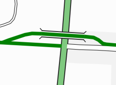 Mapping-Features-Bicycle-Bridge.png
