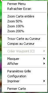 Ozi white point contextualmenu copie.jpg