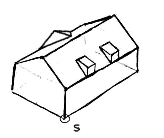 File:Roof sample 7.png