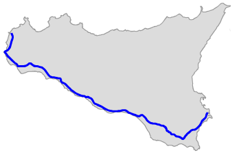 File:ITA SS 115 route.png