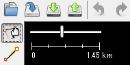 File:Scale bar2.png