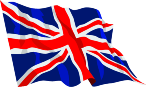 File:Union Jack.png