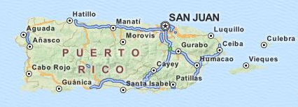 File:Puerto Rico overview.png