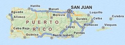 WikiProject Puerto Rico - OpenStreetMap Wiki