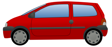 File:Shop car.png