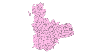 File:Valladolid.png
