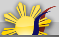 WikiProject Philippines