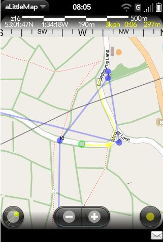 File:Alittlemap screenshot.jpg