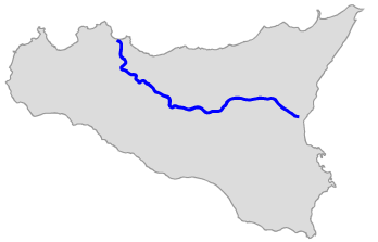 File:ITA SS 121 route.png