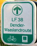 File:Belgium cycleroutes LF38.png