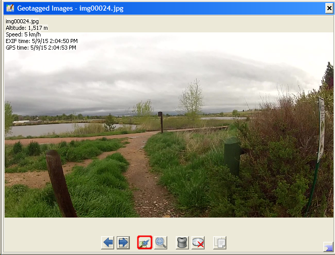 File:GeotaggedImageViewer CenterView.png