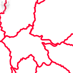 File:Provinz-bz-it Inspire-AU.AdministrativeBoundary.png
