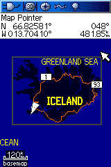 File:Garmin-map-of-Iceland-Iceland.png