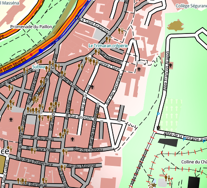 Citymap-extract-nice2-fr.png