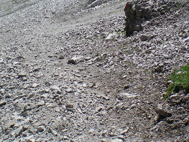 File:Scree.jpg